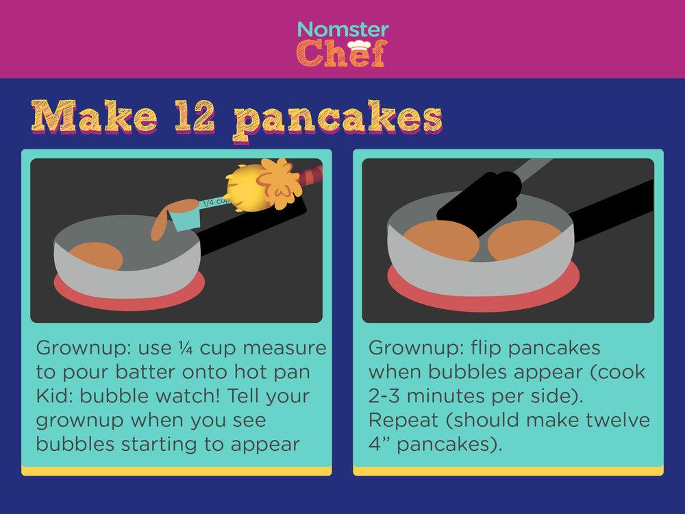 28_Banana Pumpkin Pancakes_make pancakes-01.jpg