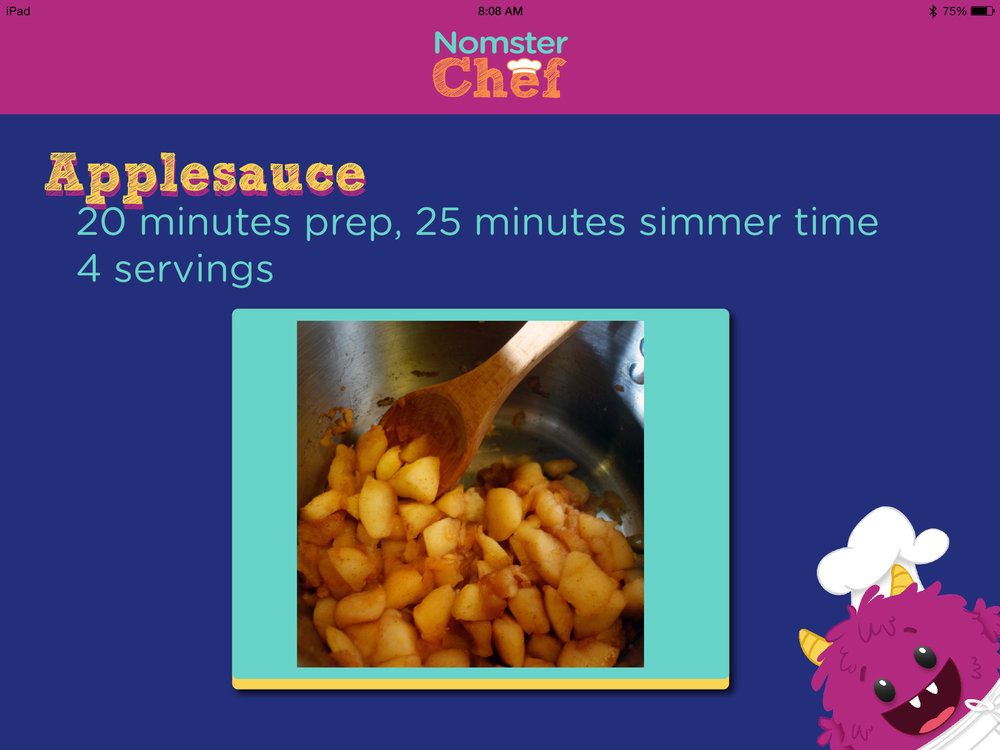 01_Applesauce_Title Screen-01.jpg