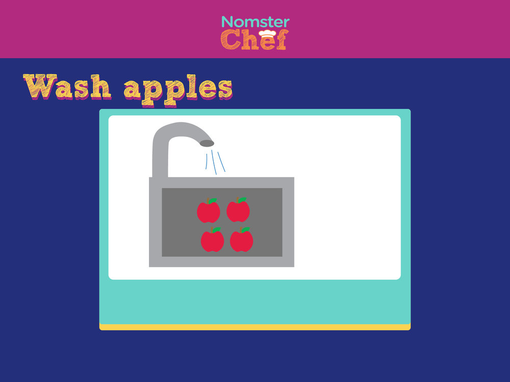 05_Applesauce_wash -01.jpg