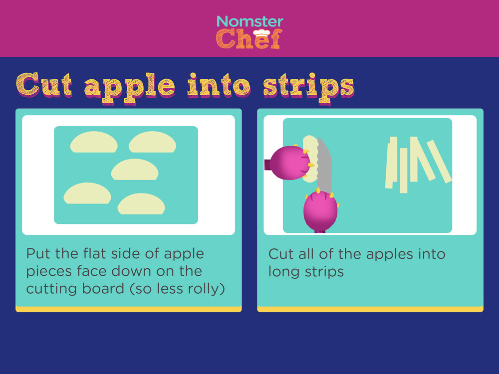 08_Applesauce_apple strips-01.jpg