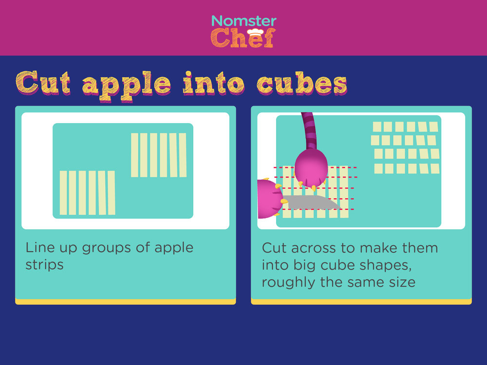 09_Applesauce_apple cubes-01.jpg