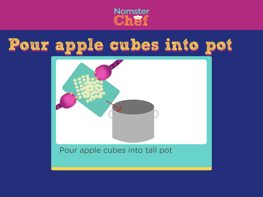 10_Applesauce_pot-01.jpg