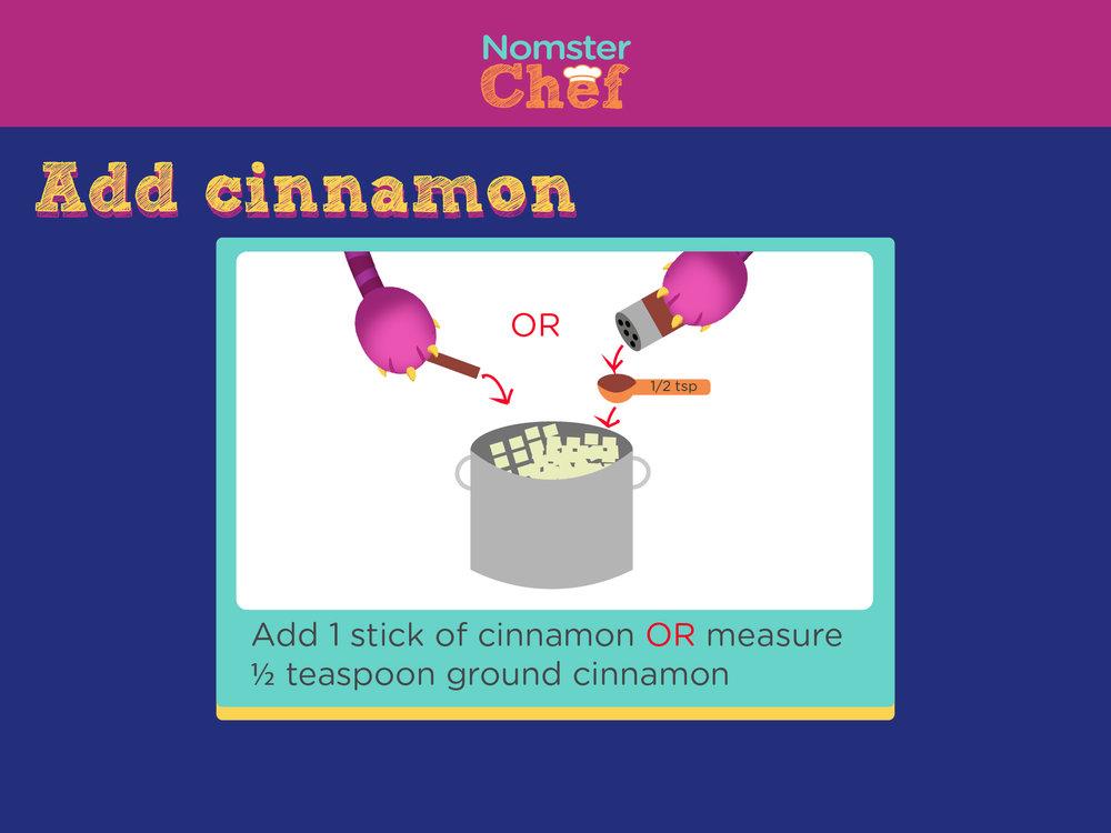 11_Applesauce_cinnamon-01.jpg