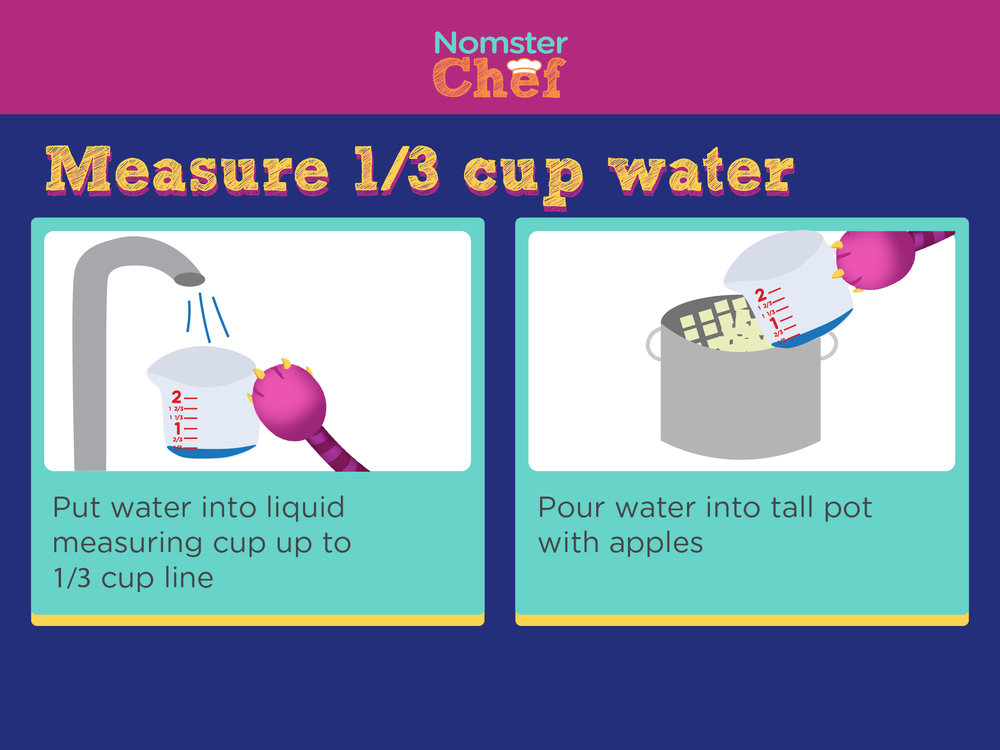 12_Applesauce_measure water-01.jpg