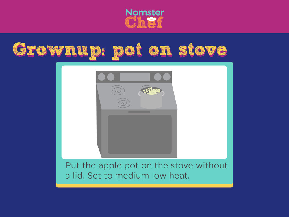 14_Applesauce_stoves-01.jpg