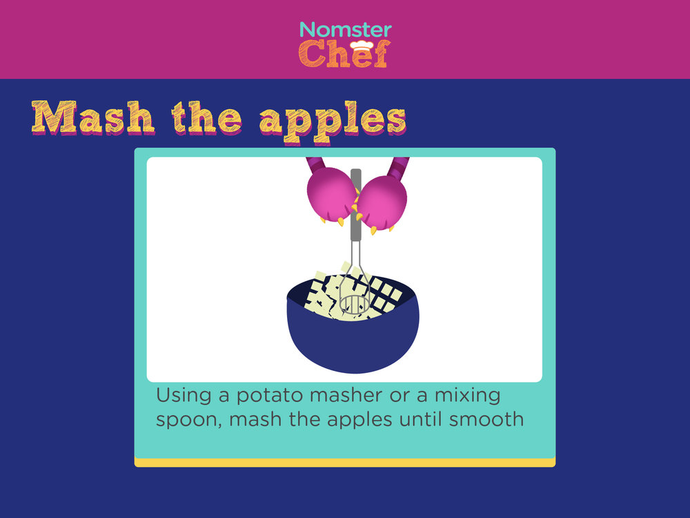 18_Applesauce_mash until smooth-01.jpg
