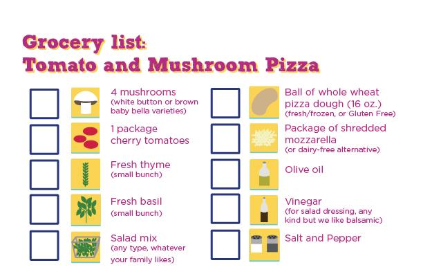 shopping list_pizza only-01.jpg