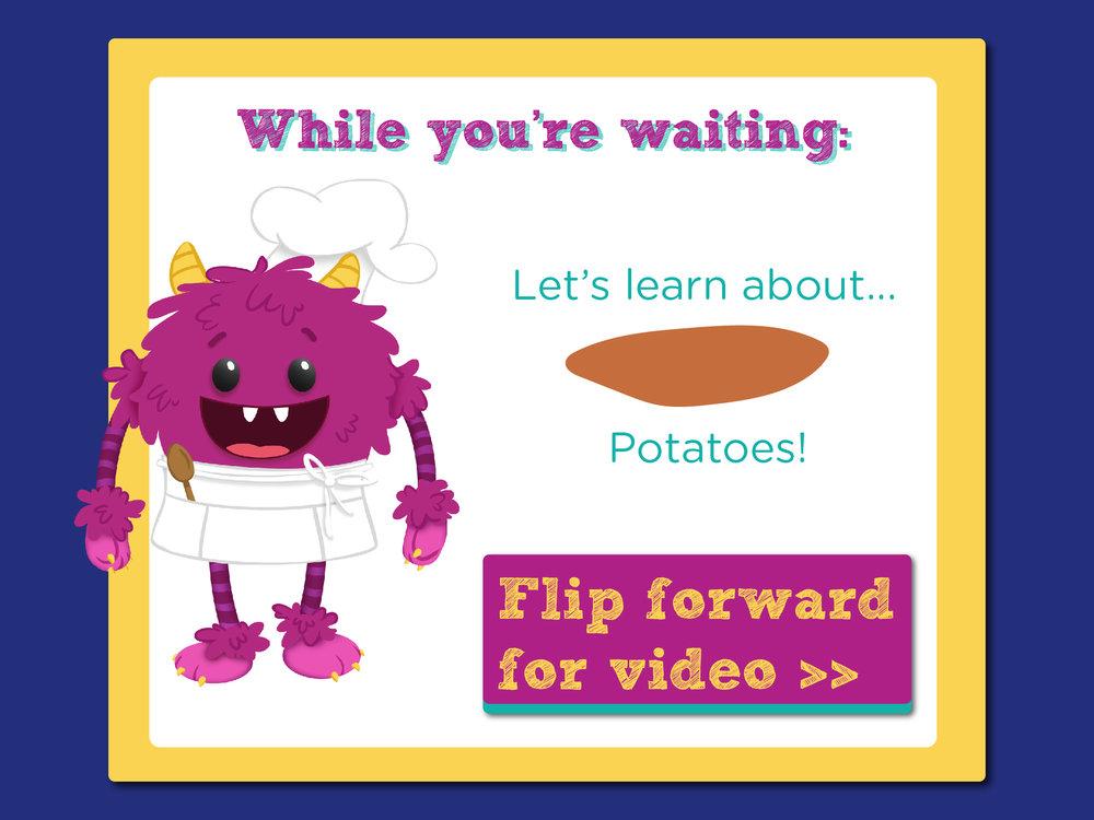 video intro screen-01.jpg
