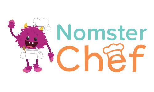 Nomster Chef