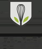 Bauman College logo