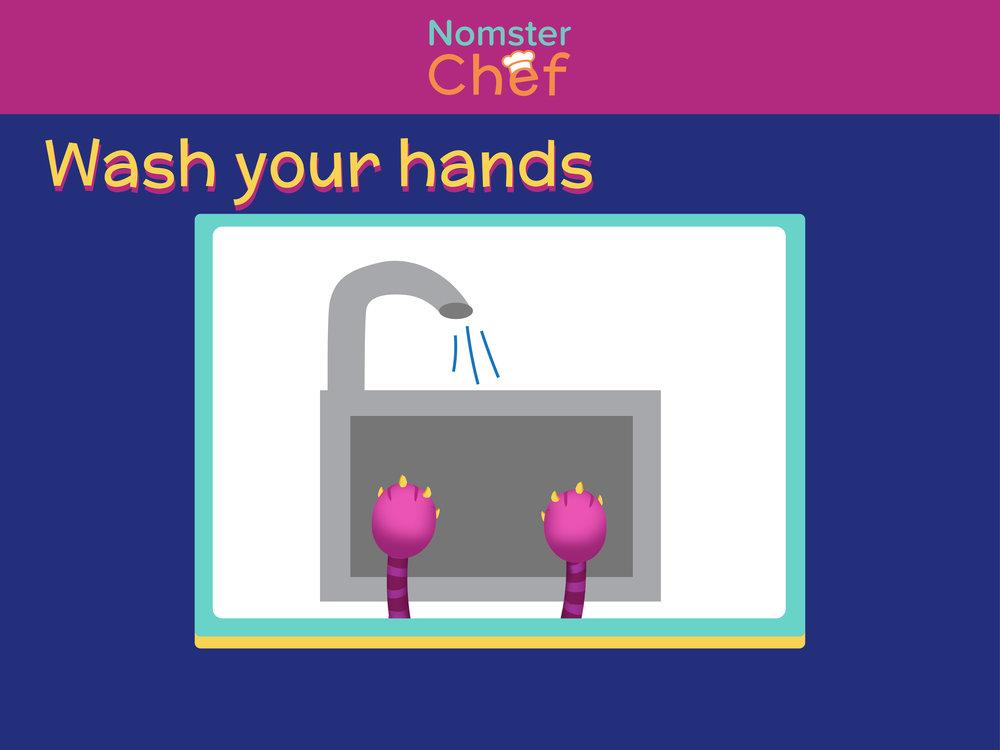 02_MushroomTomatoPizza_wash hands-01.jpg