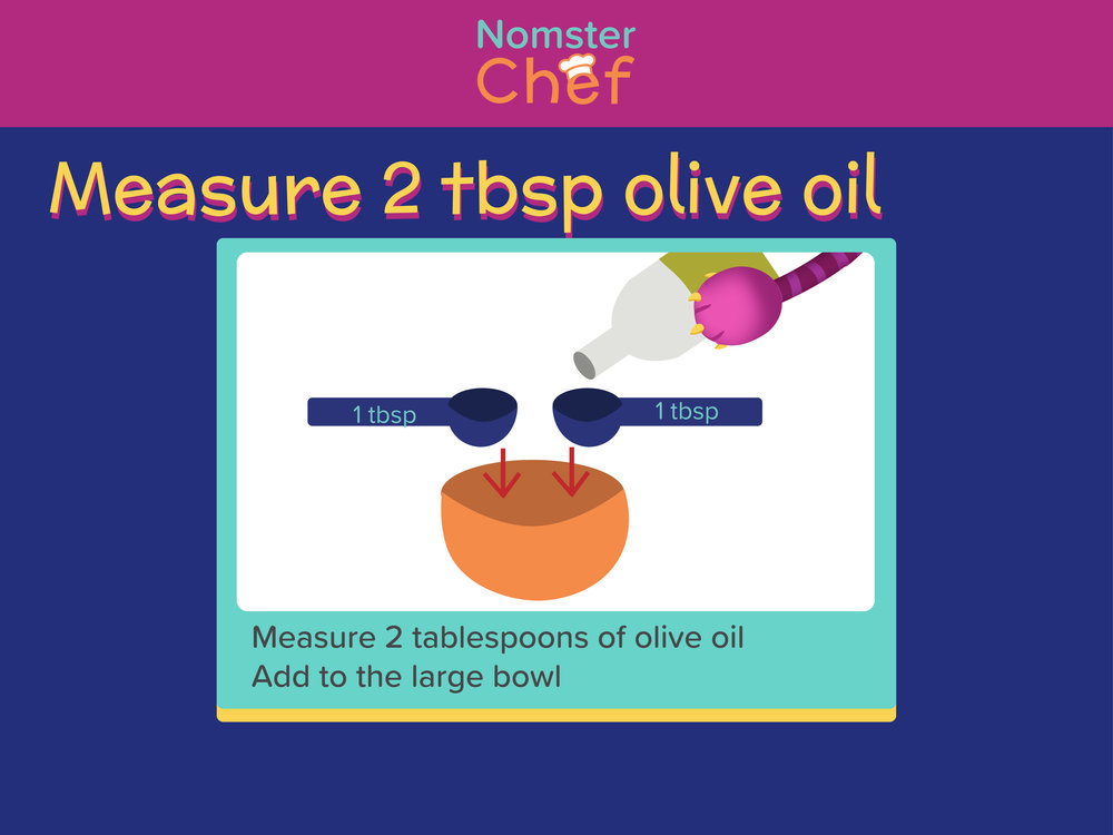 13_MushroomTomatoPizza_olive oil-01.jpg