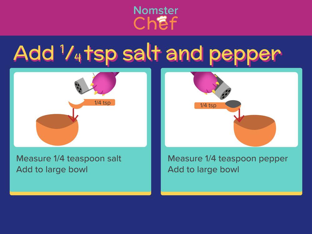 14_MushroomTomatoPizza_salt and pepper-01.jpg