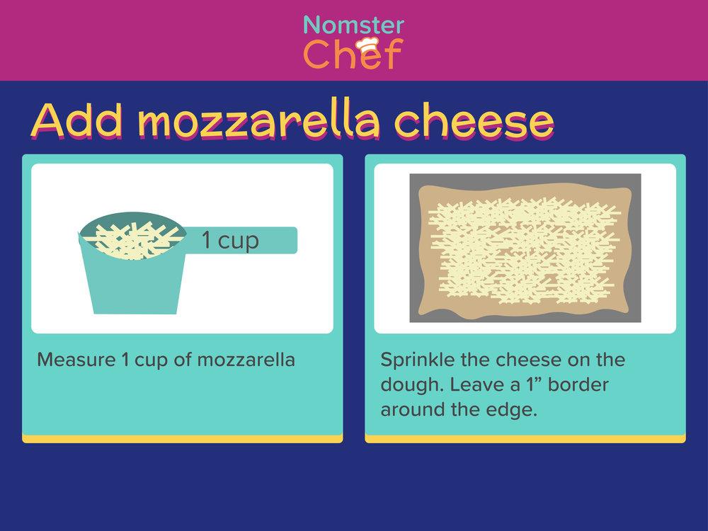 18_MushroomTomatoPizza_add cheese-01.jpg