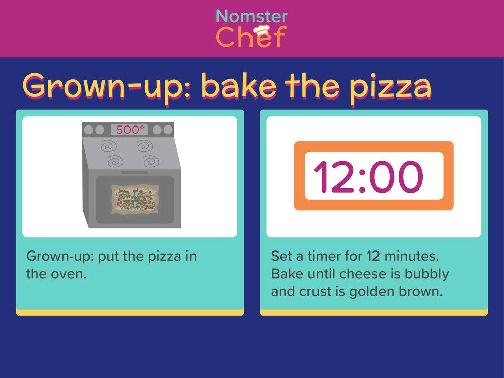 22_bake the pizza-01.jpg