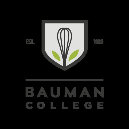 Bauman College Blog - August 2017