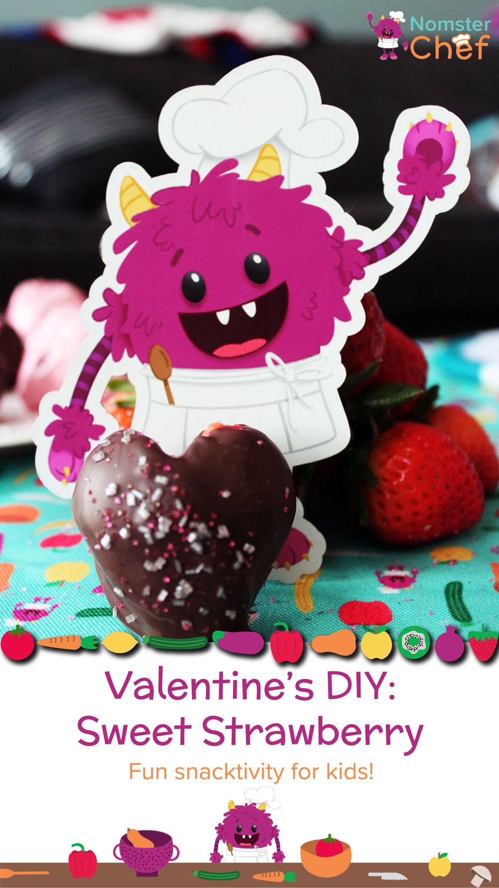 Valentines-Strawberry-Recipe-01.jpg
