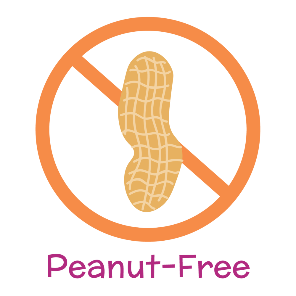 peanut-free-icon-nomster-chef