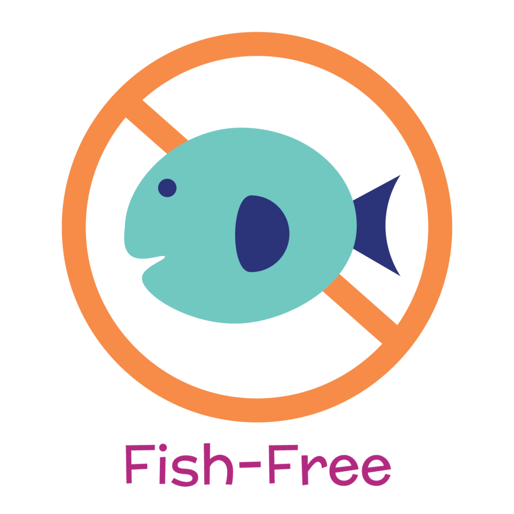 fish-free-icon-nomster-chef