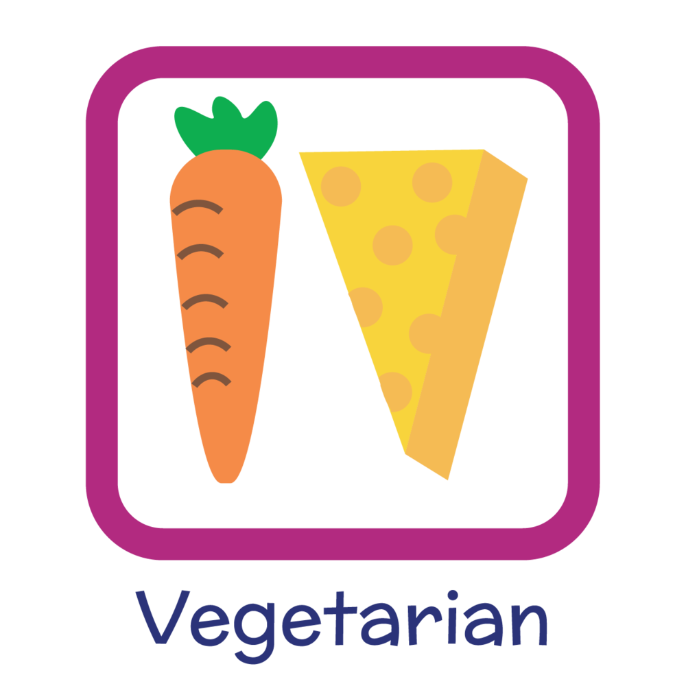 vegetarian-icon-nomster-chef