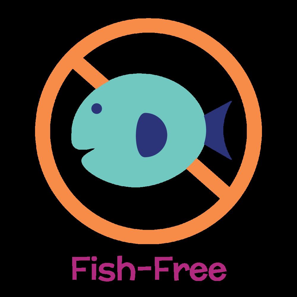 Copy of Copy of Copy of Copy of Copy of Copy of Copy of Copy of Copy of fish-free-icon-nomster-chef