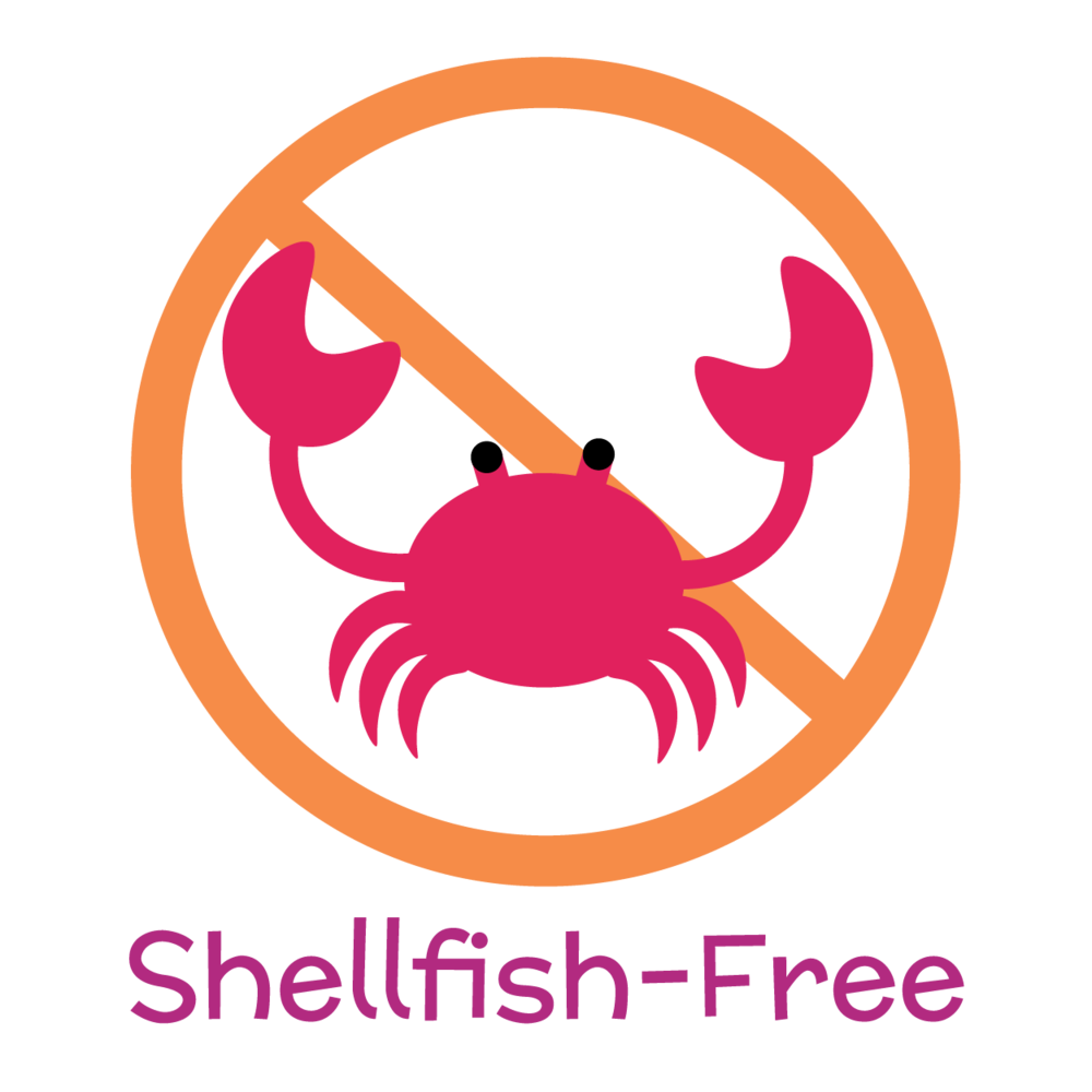 Copy of shellfish-free-nomster-chef