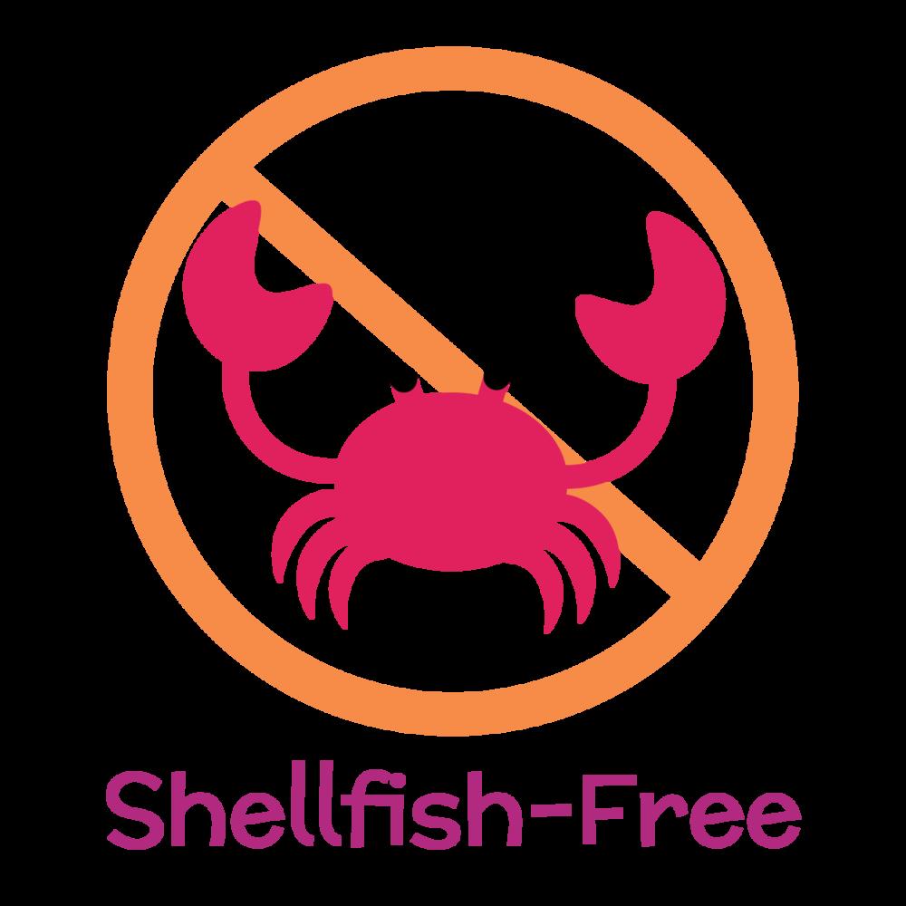Copy of Copy of Copy of Copy of Copy of Copy of Copy of Copy of Copy of shellfish-free-nomster-chef