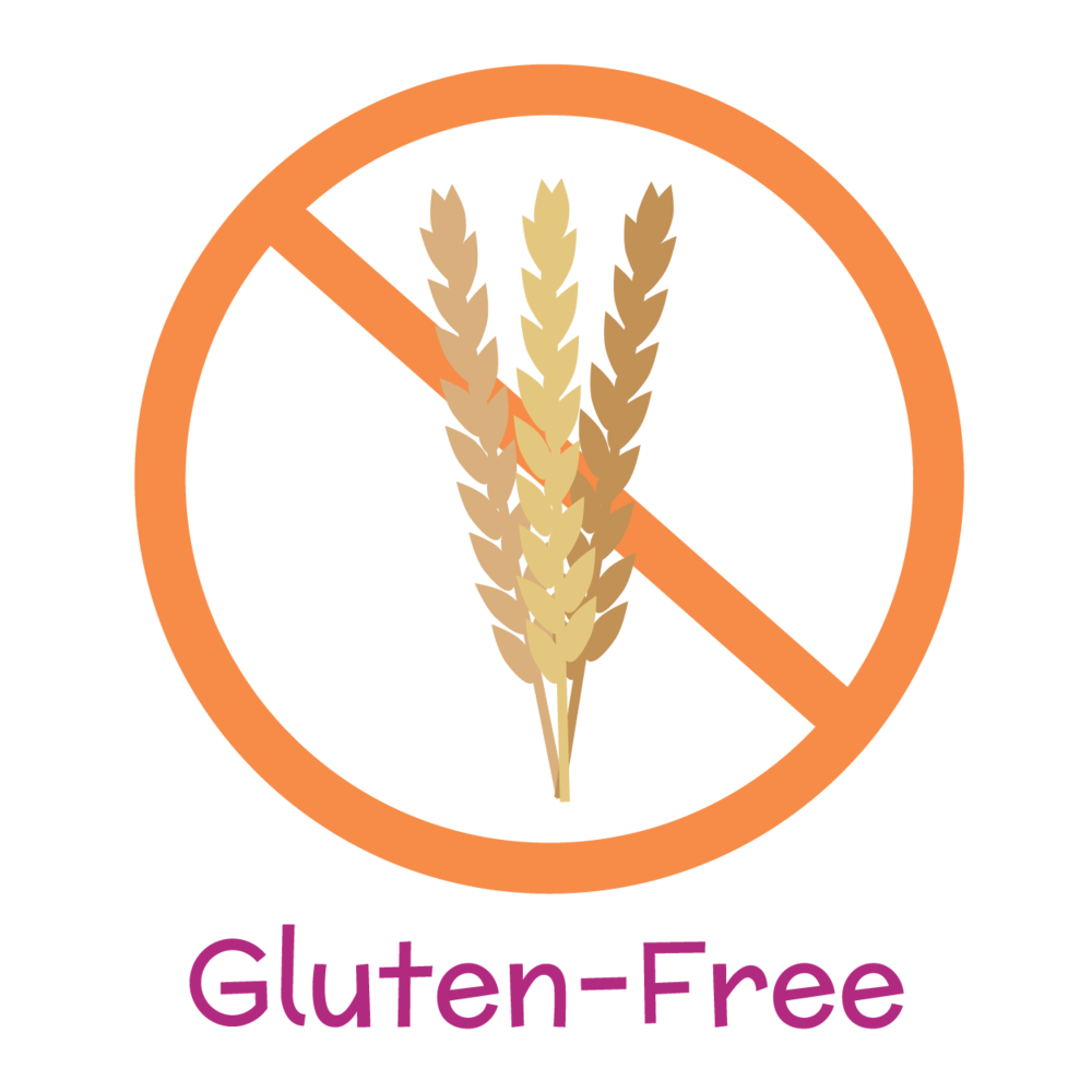 gluten-free-icon-nomster-chef