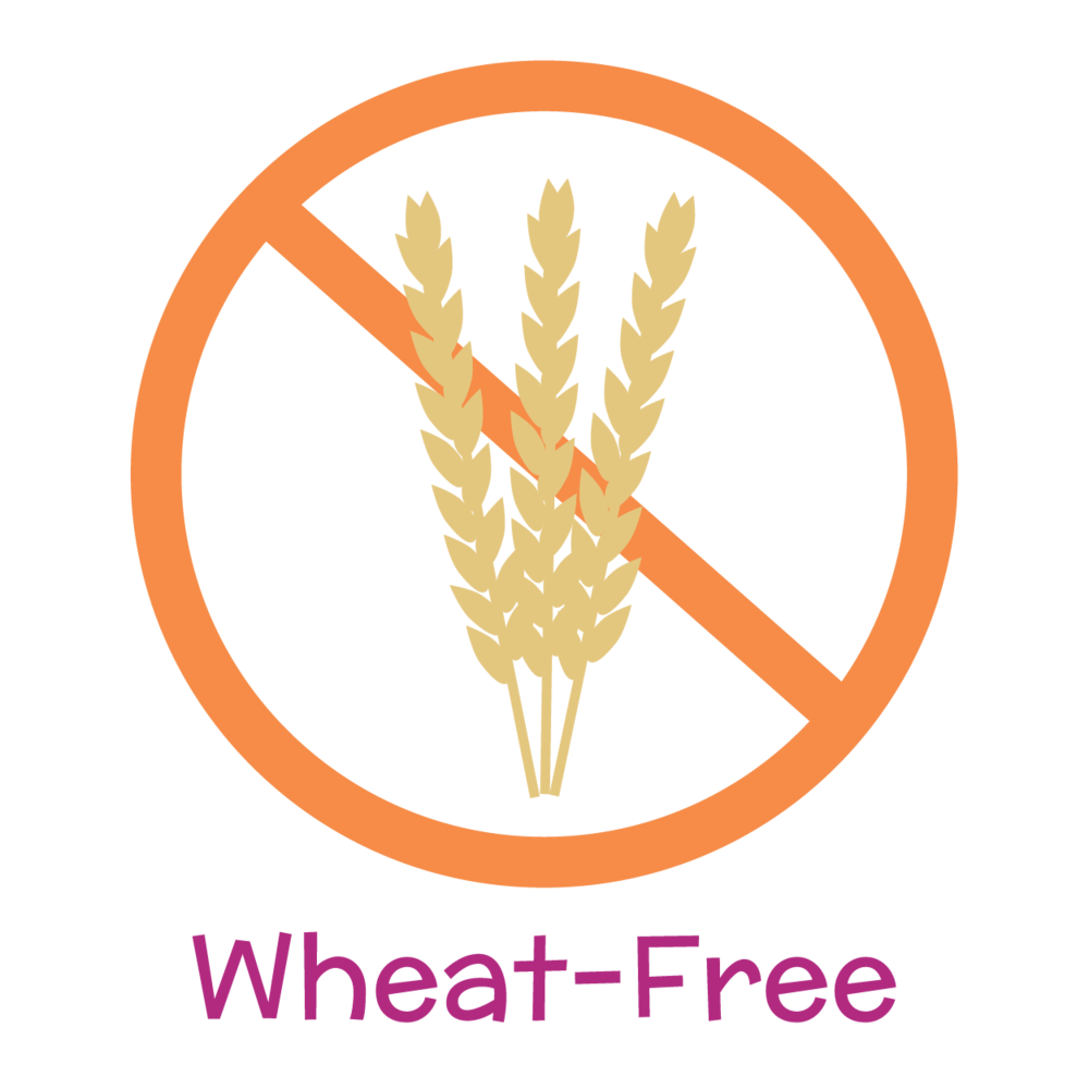 wheat-free-icon-nomster-chef