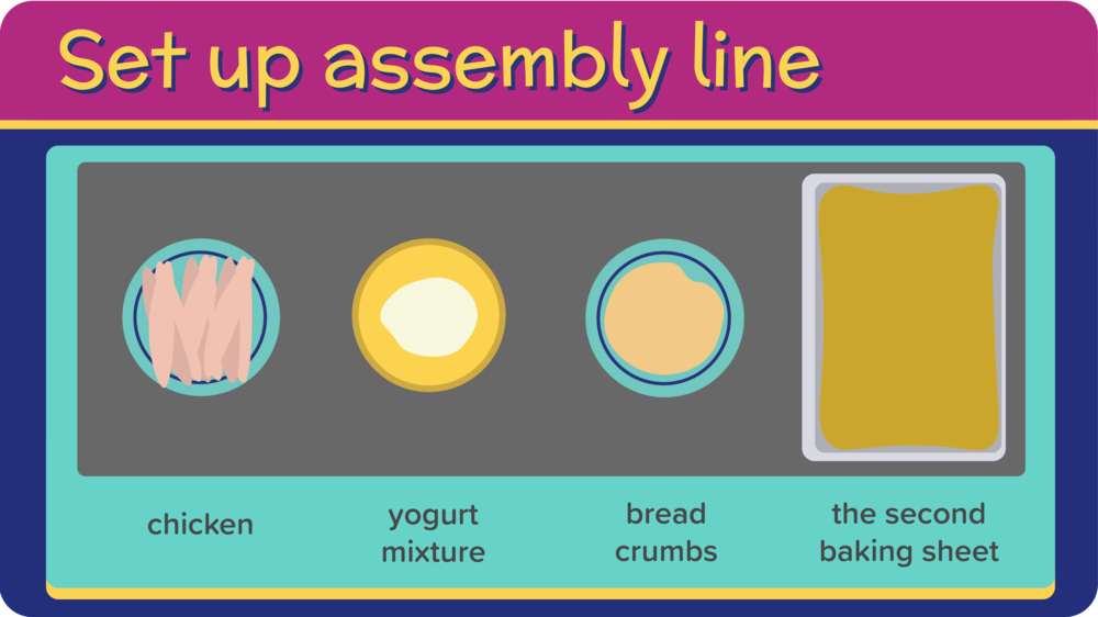 28_ChickenFingersButternutBrussels_assembly line-01.png