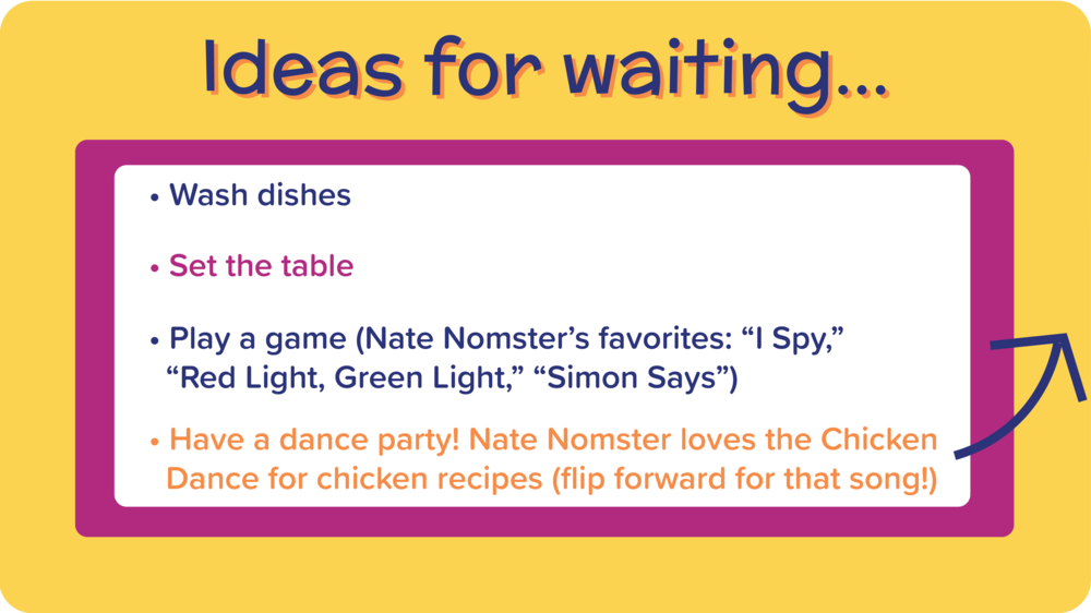 33_ChickenFingersButternutBrussels_waiting part 2-01.png