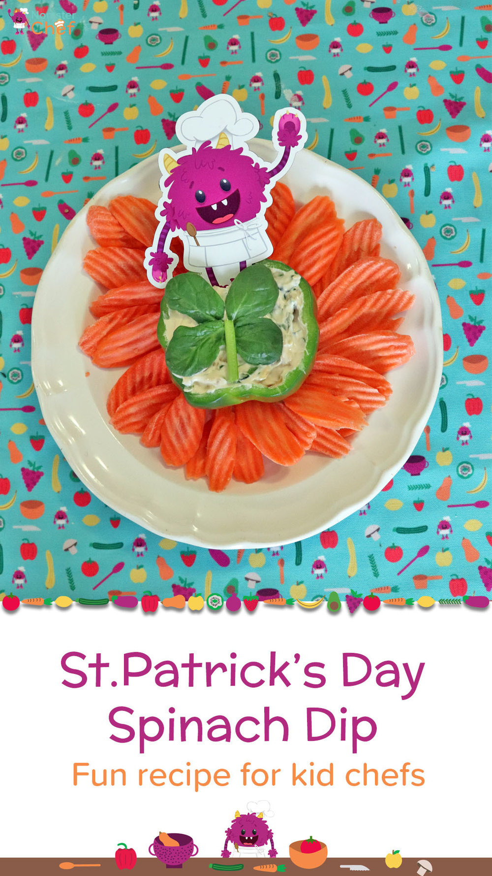 St-Patrick's-Day-Spinach-Dip-Nomster-Chef