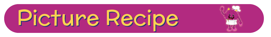 recipe category buttons_pictureRecipe-01.png