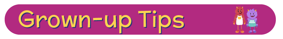 recipe category buttons_grownUpTips-05.png