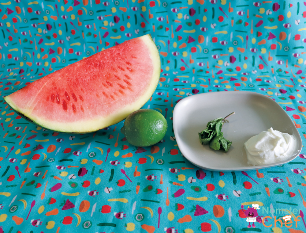 watermelon-mint-lime-popsicles-nomster-chef