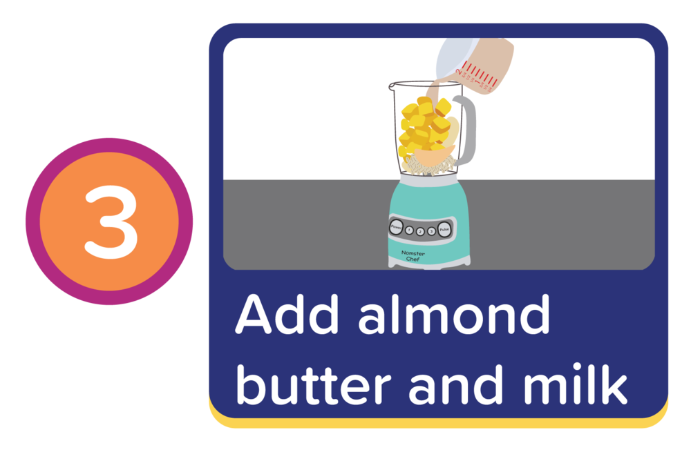 Mango Almond Oat Smoothie_The Plan_for overview-03.png