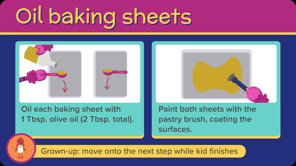 07_ChickenFingersButternutBrussels_paint baking sheet-01.png
