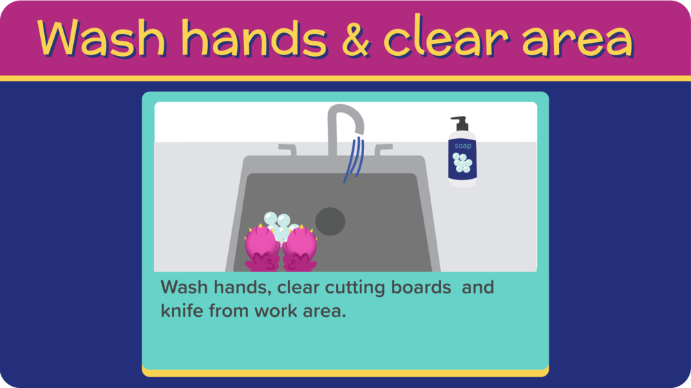 16_ChickenFingersButternutBrussels_wash hands clear work area-01.png