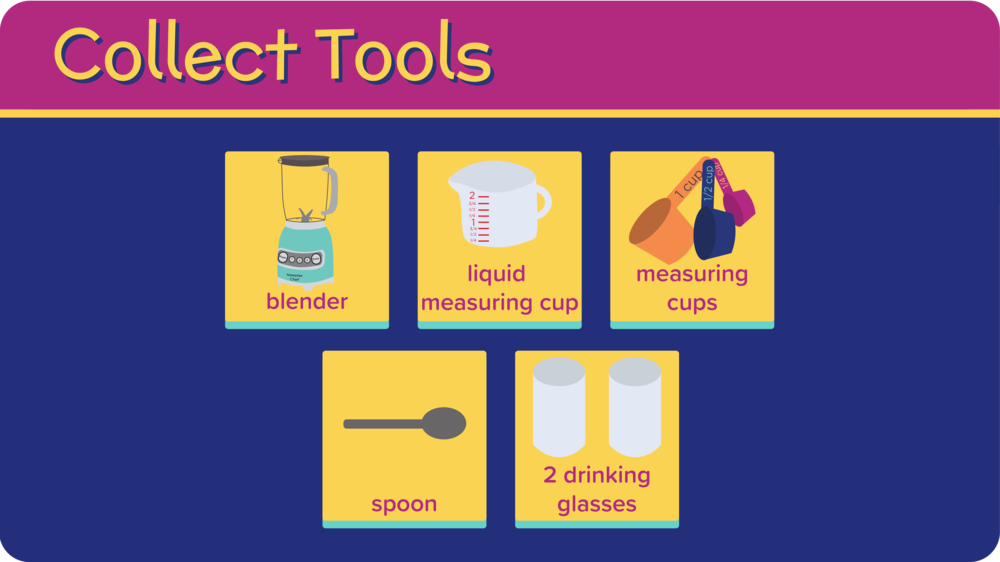 05_Mango Almond Oat Smoothie_Collect Tools-01.png
