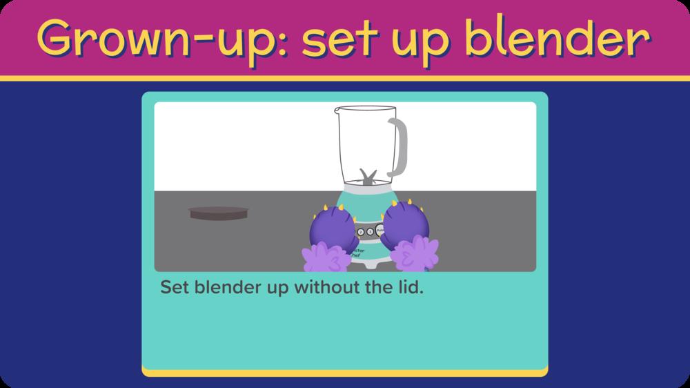 06_Mango Almond Oat Smoothie_set up blender-01.png