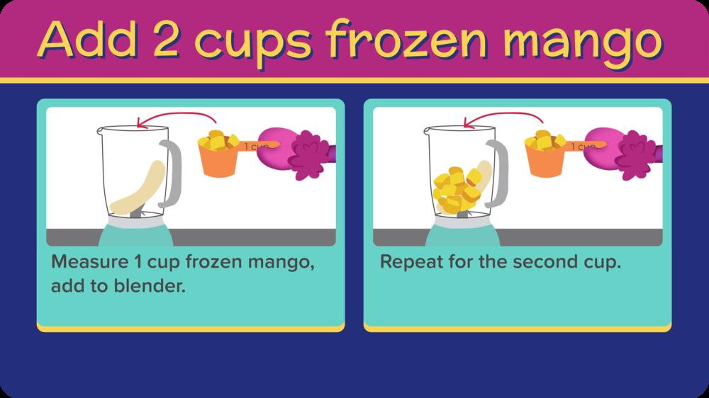 09_Mango Almond Oat Smoothie_add mango-01.png