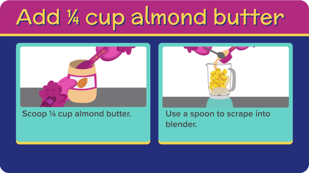 12_Breakfast Smoothies_almond butter-01.png