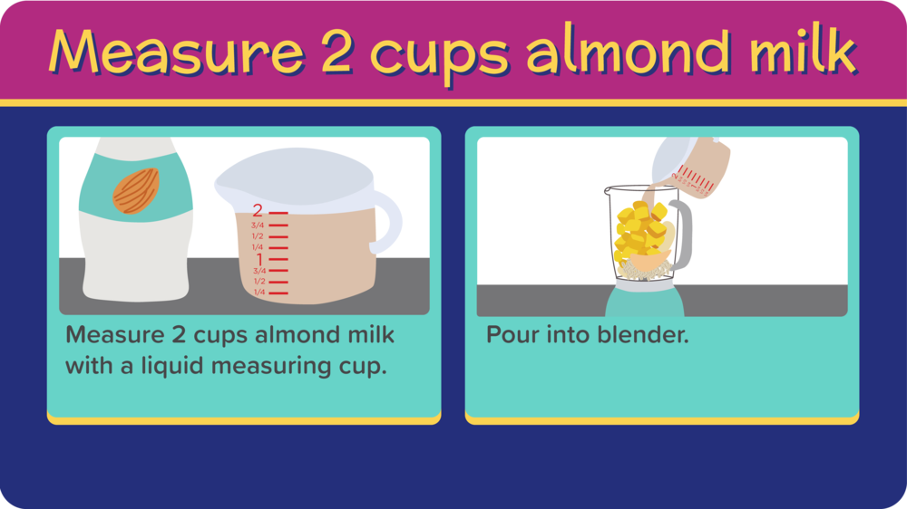 13_Mango Almond Oat Smoothie_almond milk-01.png