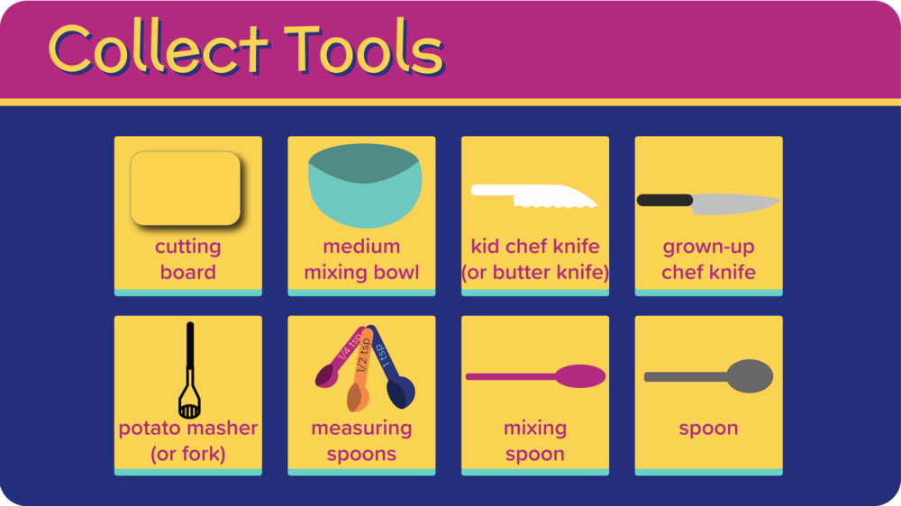 05_GreatGreenGuacamole_Collect Tools-01.png
