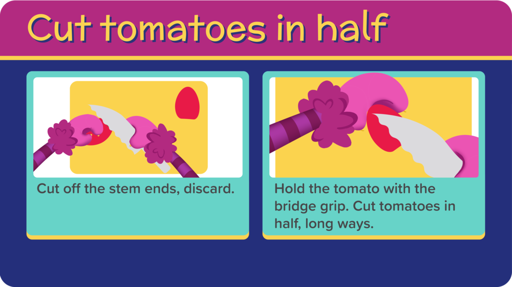 17_GreatGreenGuacamole_cut tomatoes in half.png