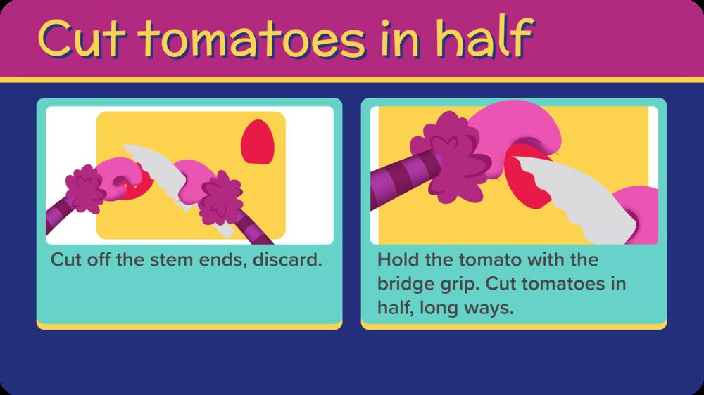 17_GreatGreenGuacamole_cut tomatoes in half.png