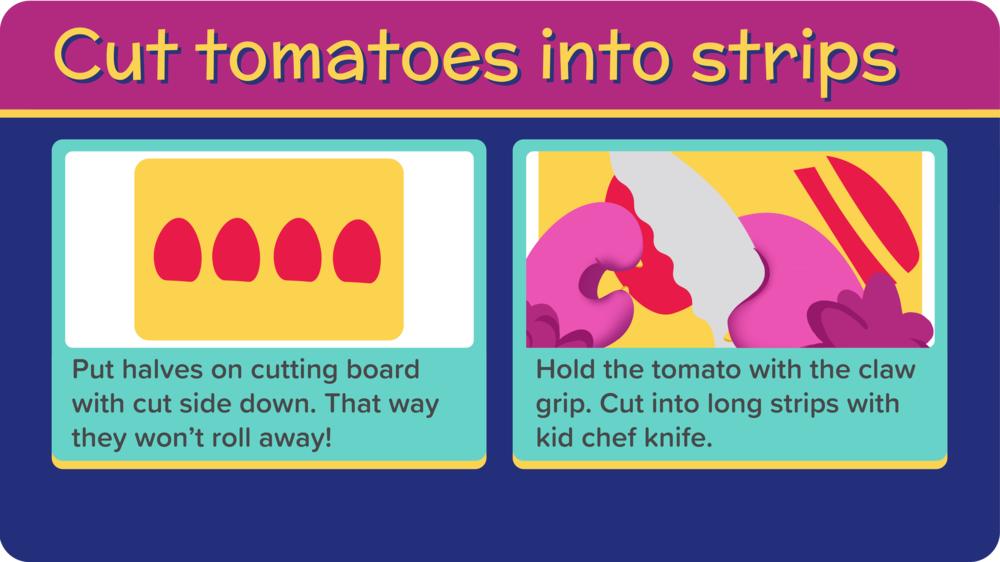 19_GreatGreenGuacamole_cut tomatoes in strips-01.png
