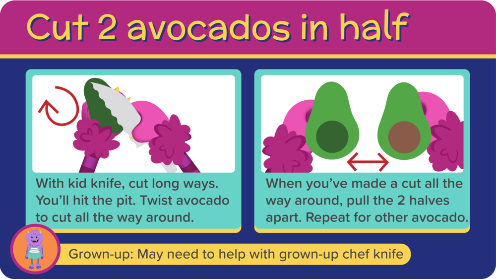06_GreatGreenGuacamole_Cut avocados-01.png