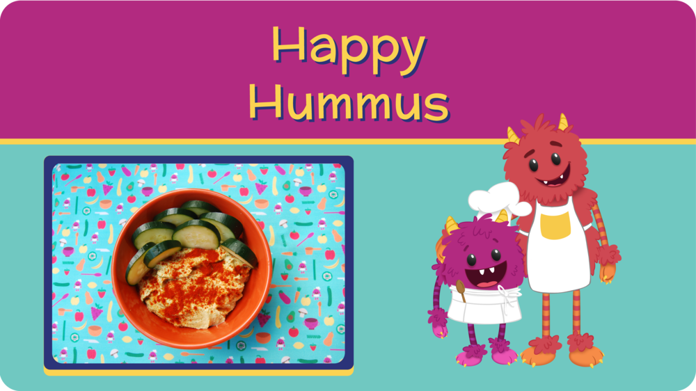 01_Happy Hummus_Title Page-01.png