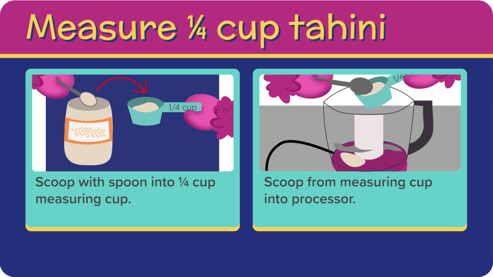 07_Happy Hummus_measure tahini-01.png